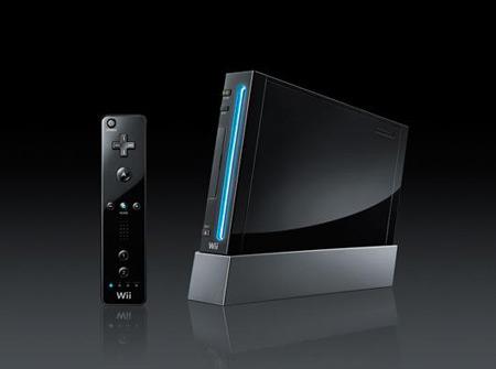 我的Wii+3DS好友代码FC列表
