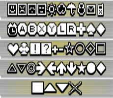 马里奥赛车Wii特殊名字