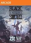 XBLA 黑暗骑士之剑 金手指