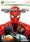 蜘蛛侠 暗影之网 金手指 FOXHOUND V1.0 汉化版