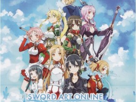 [PSVITACHEAT] PCSH00070 Sword Art Online Hollow Fragment 刀剑神域 虚空断章 港中 1.04